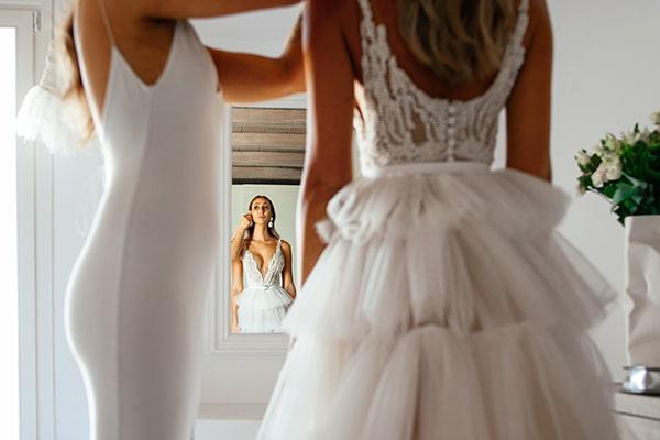 beautiful-destination-wedding-mykonos_07x