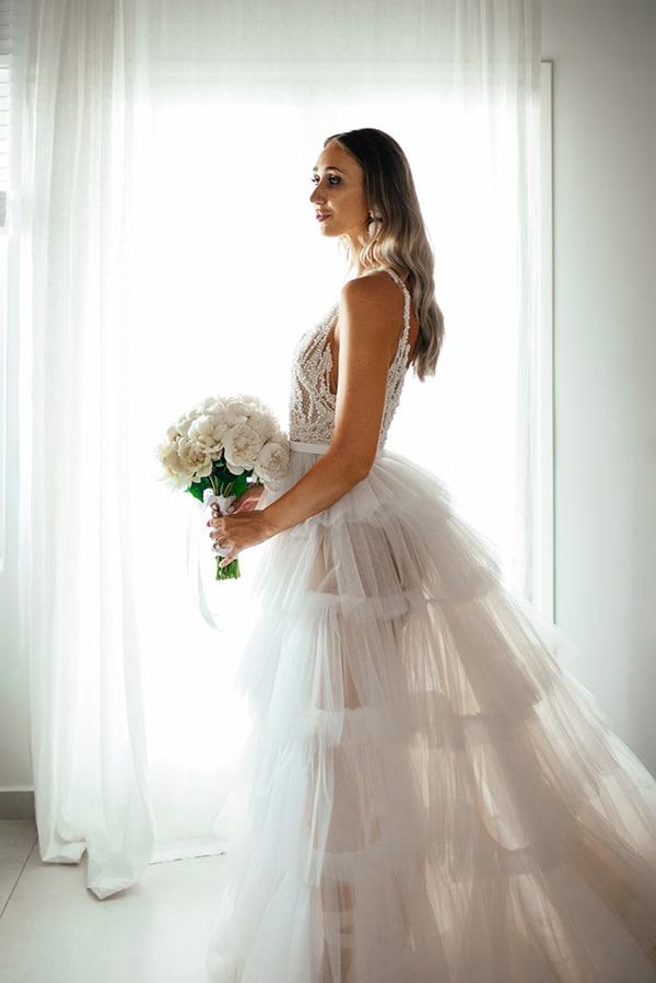 beautiful-destination-wedding-mykonos_09
