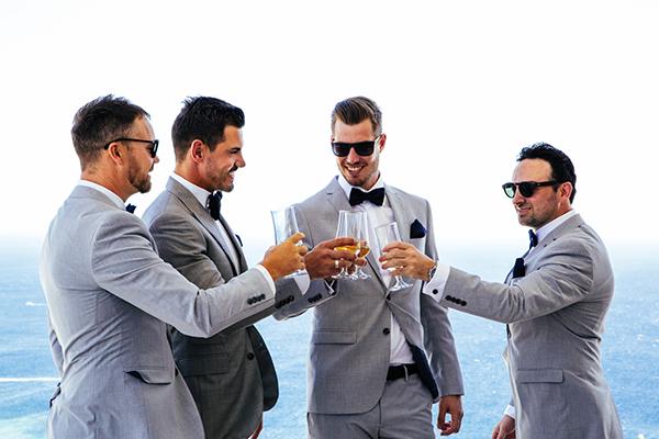 beautiful-destination-wedding-mykonos_12