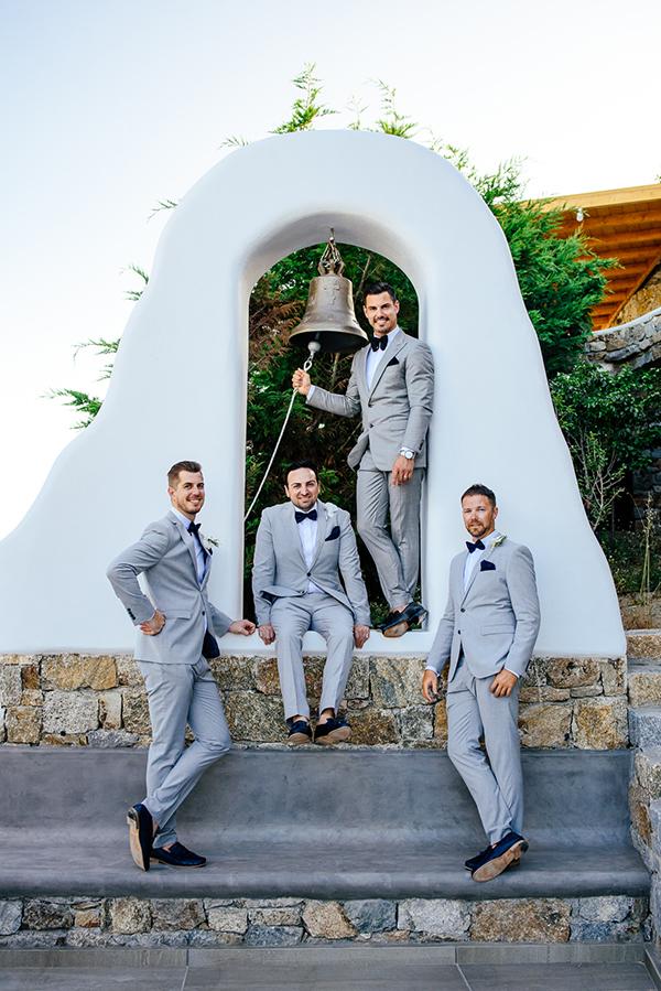 beautiful-destination-wedding-mykonos_13