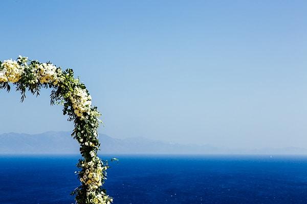 beautiful-destination-wedding-mykonos_15