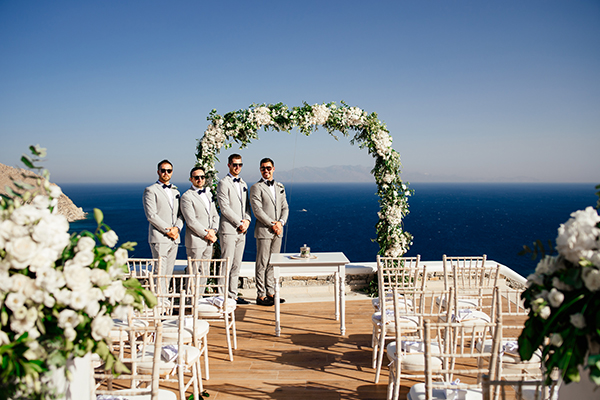 beautiful-destination-wedding-mykonos_16