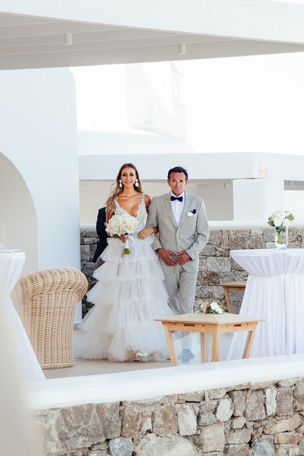 beautiful-destination-wedding-mykonos_17