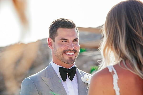 beautiful-destination-wedding-mykonos_17x