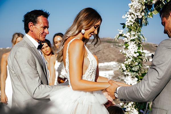 beautiful-destination-wedding-mykonos_18x