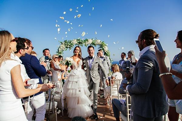 beautiful-destination-wedding-mykonos_21