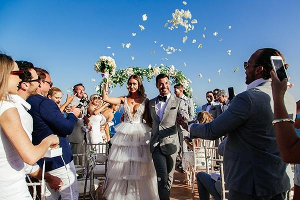 beautiful-destination-wedding-mykonos_22
