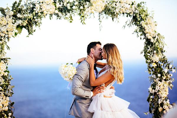 beautiful-destination-wedding-mykonos_23