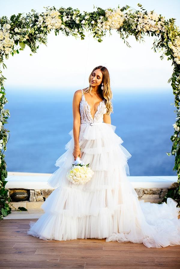 beautiful-destination-wedding-mykonos_24