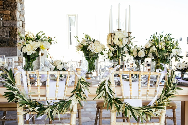 beautiful-destination-wedding-mykonos_25