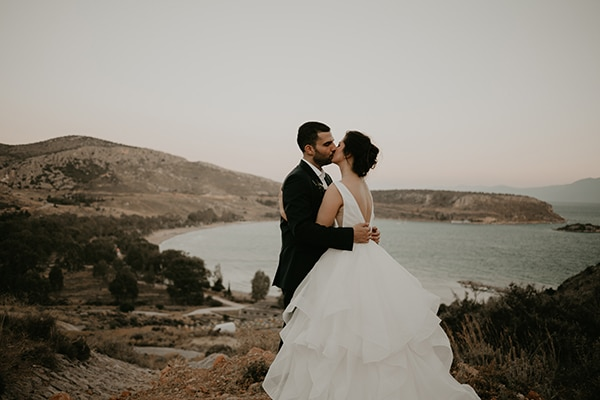 beautiful-elegant-wedding-nafplio_01