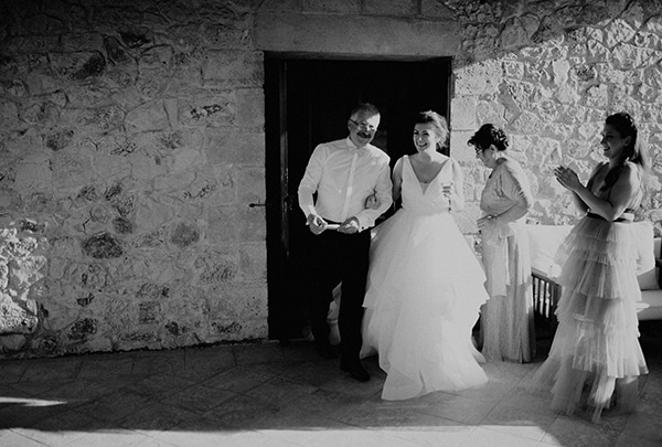 beautiful-elegant-wedding-nafplio_08