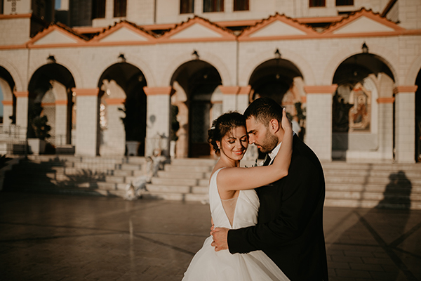 beautiful-elegant-wedding-nafplio_17