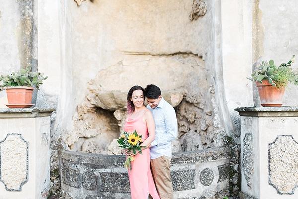 beautiful-engagement-shoot-tuscany_01