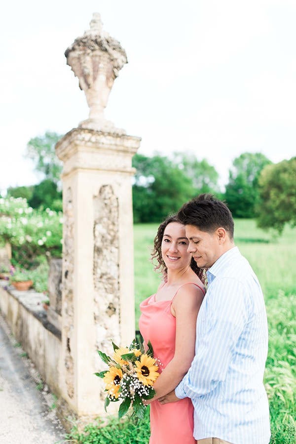 beautiful-engagement-shoot-tuscany_04