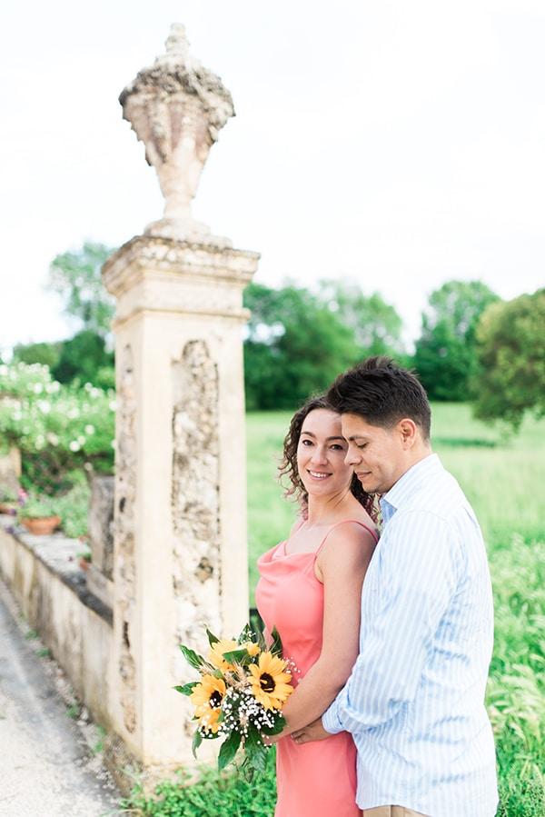 beautiful-engagement-shoot-tuscany_04