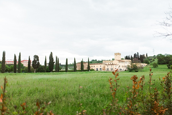 beautiful-engagement-shoot-tuscany_05