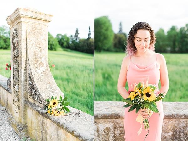 beautiful-engagement-shoot-tuscany_07A