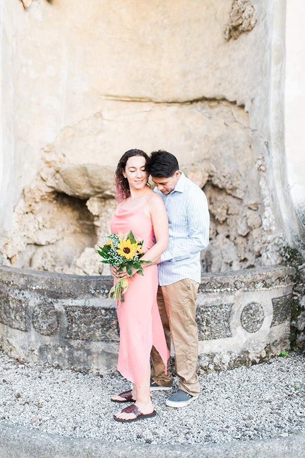 beautiful-engagement-shoot-tuscany_08