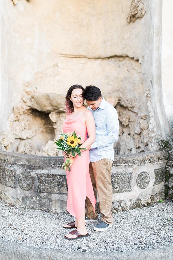 beautiful-engagement-shoot-tuscany_08