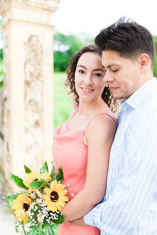 beautiful-engagement-shoot-tuscany_09