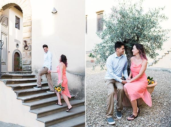 beautiful-engagement-shoot-tuscany_10A