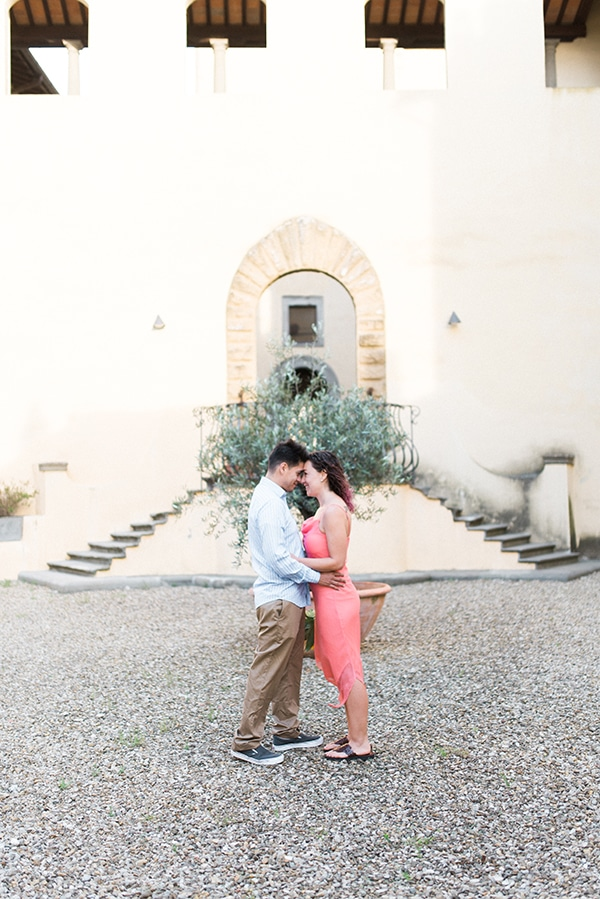 beautiful-engagement-shoot-tuscany_12