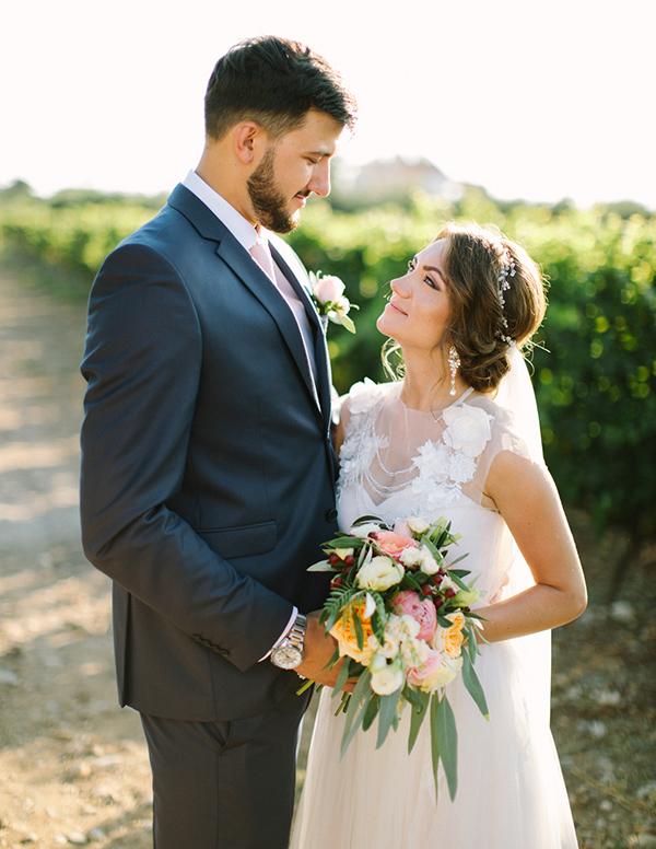 beautiful-romantic-elopement-kos-island_01