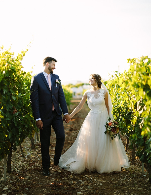 beautiful-romantic-elopement-kos-island_02