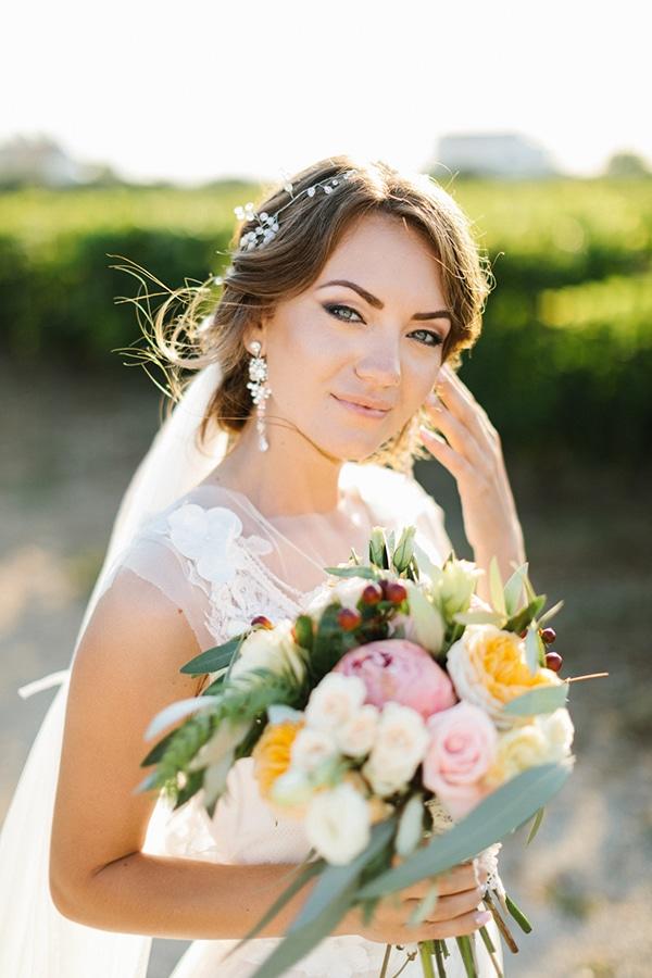 beautiful-romantic-elopement-kos-island_03