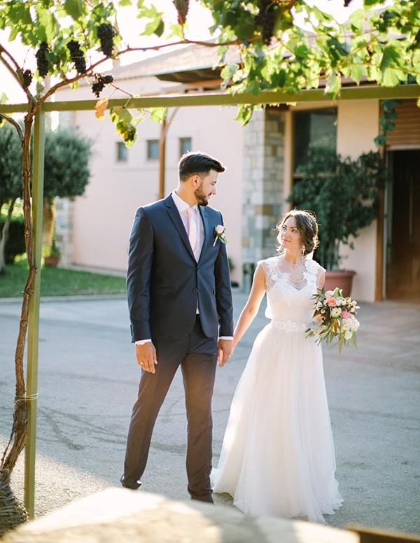 beautiful-romantic-elopement-kos-island_04x