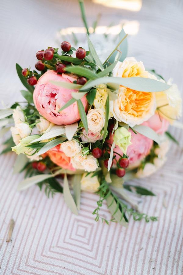 beautiful-romantic-elopement-kos-island_05