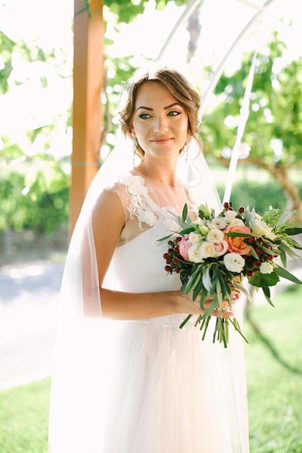 beautiful-romantic-elopement-kos-island_06