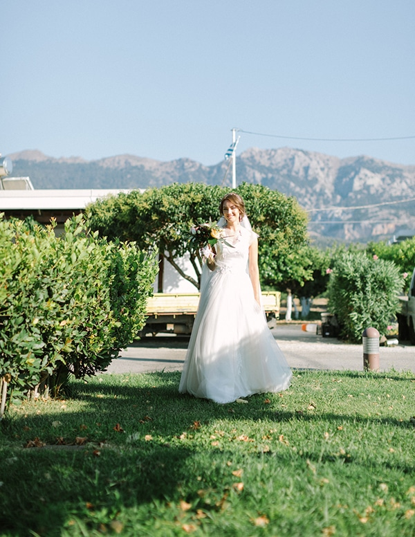 beautiful-romantic-elopement-kos-island_08