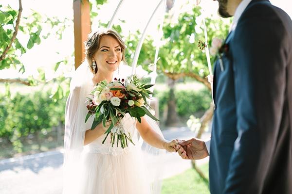 beautiful-romantic-elopement-kos-island_10
