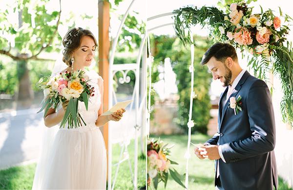 beautiful-romantic-elopement-kos-island_12A