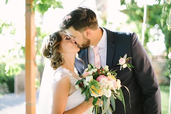 beautiful-romantic-elopement-kos-island_13