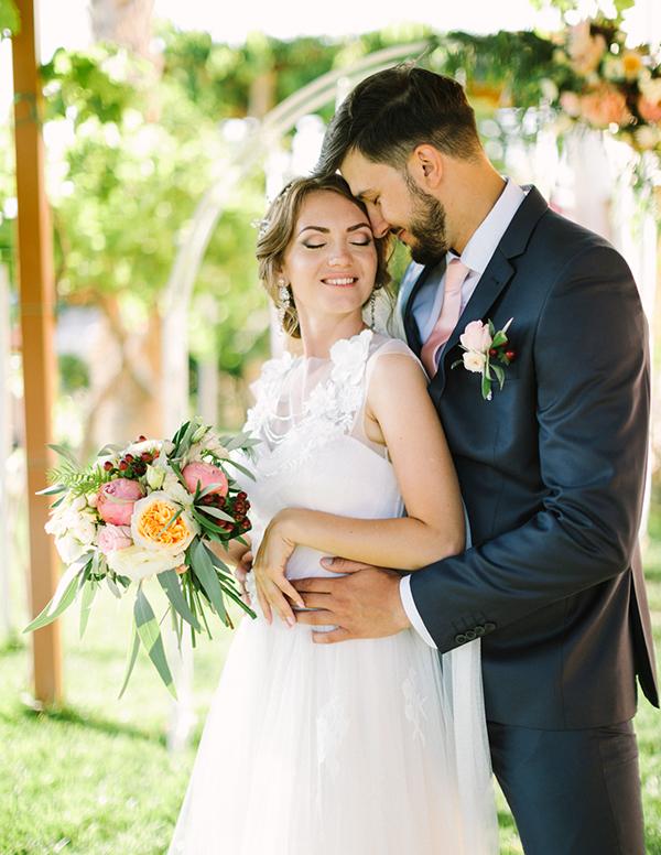 beautiful-romantic-elopement-kos-island_15
