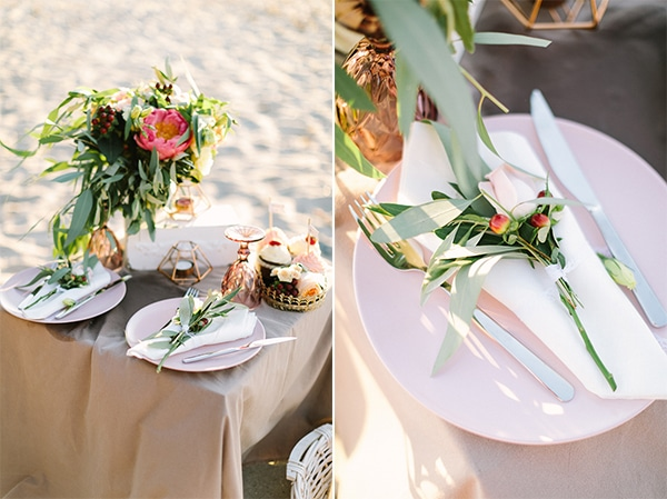 beautiful-romantic-elopement-kos-island_16A