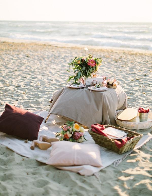 beautiful-romantic-elopement-kos-island_17