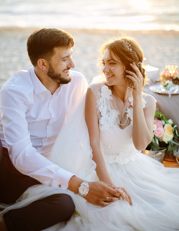 beautiful-romantic-elopement-kos-island_19