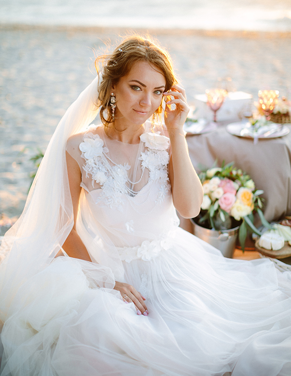 beautiful-romantic-elopement-kos-island_20