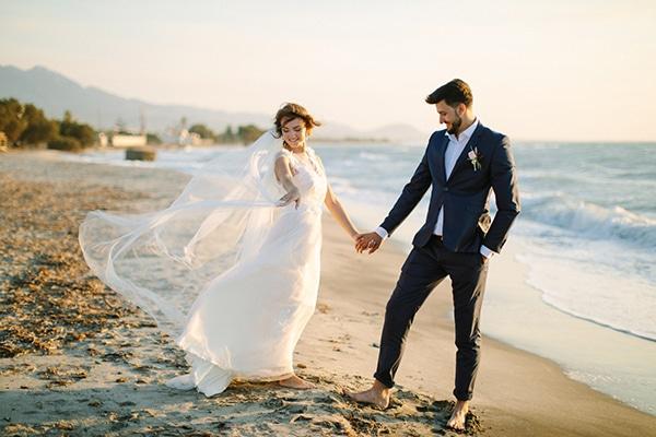 beautiful-romantic-elopement-kos-island_21