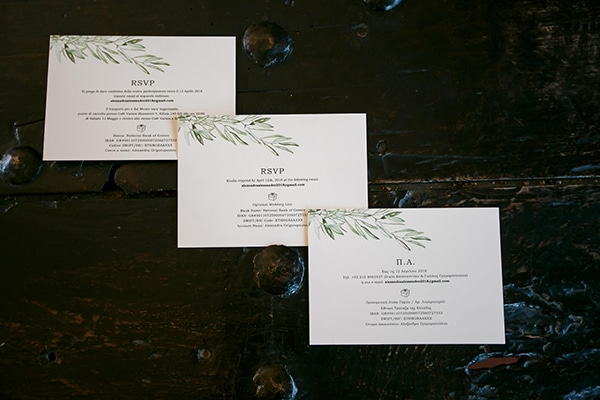 beautiful-rustic-wedding-olive-branches_04