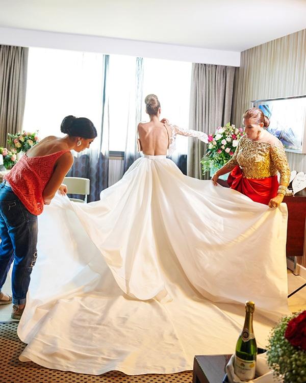 beautiful-wedding-pastel-hues_10