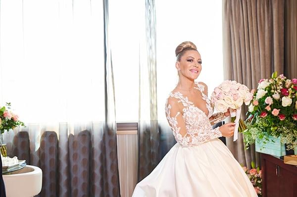 beautiful-wedding-pastel-hues_12