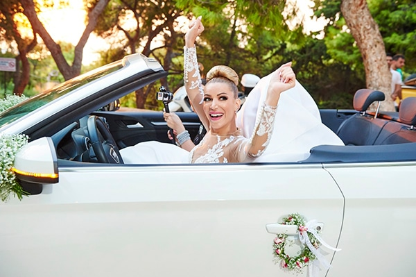 beautiful-wedding-pastel-hues_16