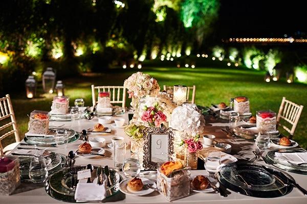 beautiful-wedding-pastel-hues_29