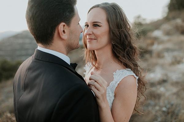 beautiful-white-green-hues-wedding-cyprus_02