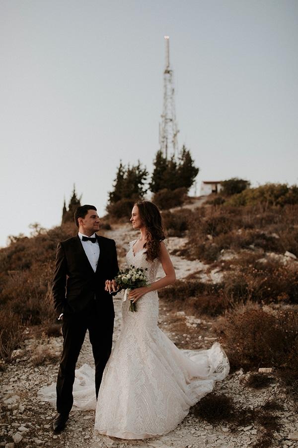 beautiful-white-green-hues-wedding-cyprus_03